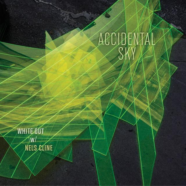 Accidental Sky