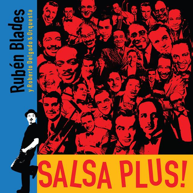 SALSA PLUS!