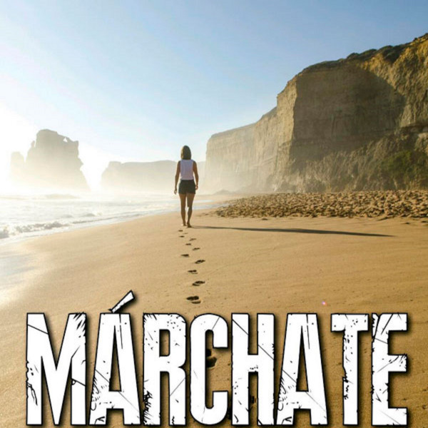 Marchate