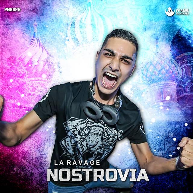 Nostrovia Image
