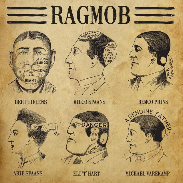 Ragmob