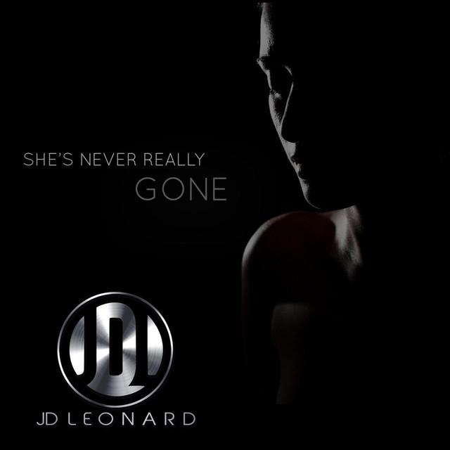 She's Never Really Gone