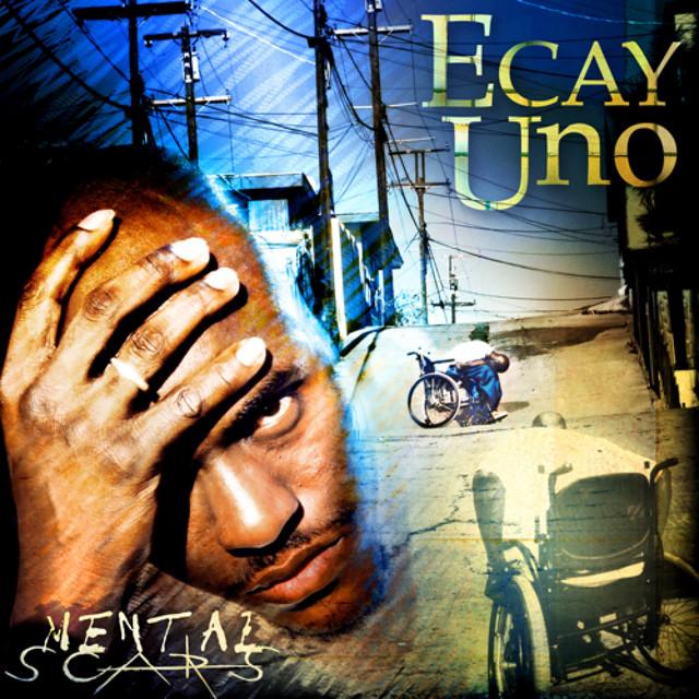 Ecay Uno