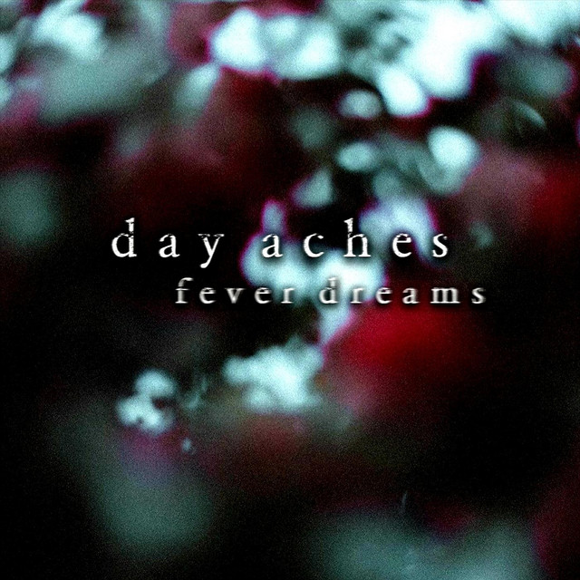 Day Aches