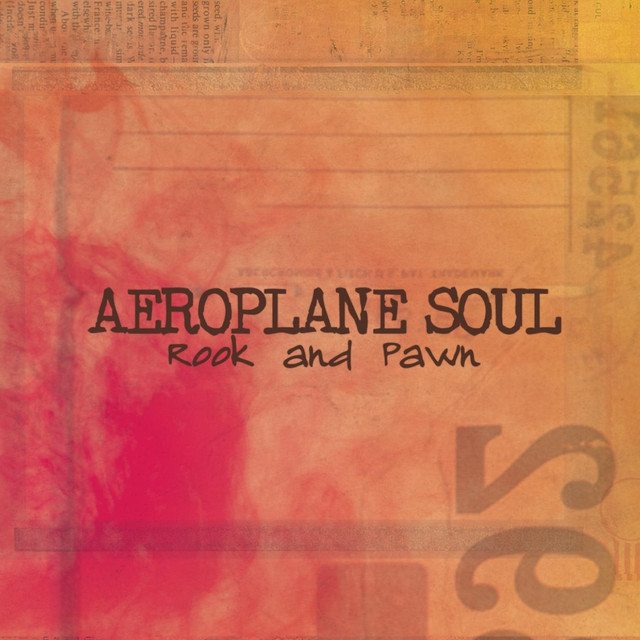 Aeroplane Soul