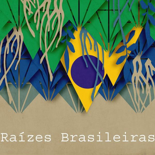 Raízes Brasileiras