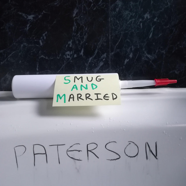 (Georgia) Paterson Catalogue!