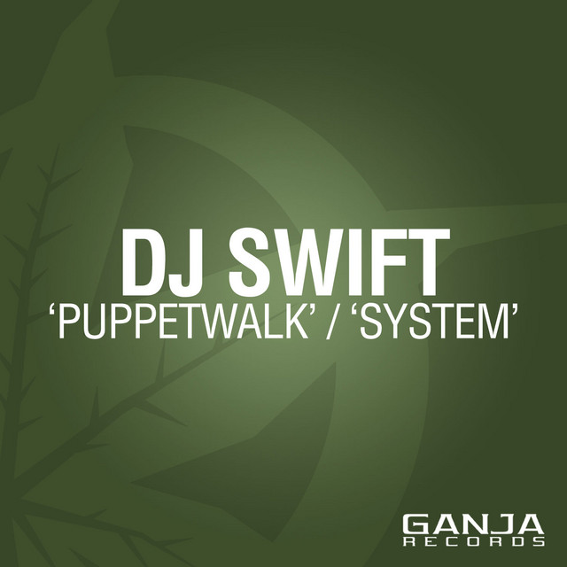 DJ Swift tickets and 2020 tour dates