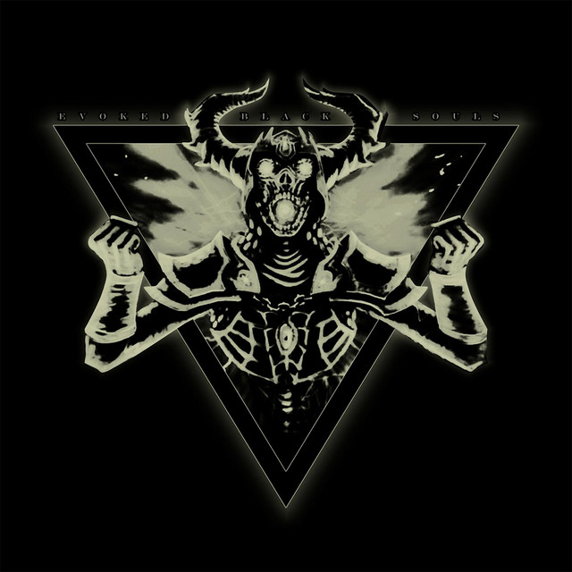 Evoked Black Souls