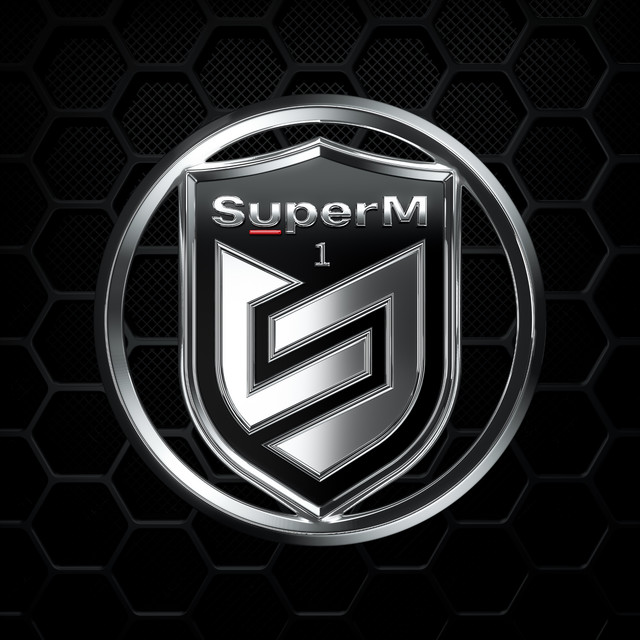 100 by SuperM