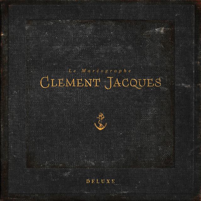 Ariane (2011) album cover