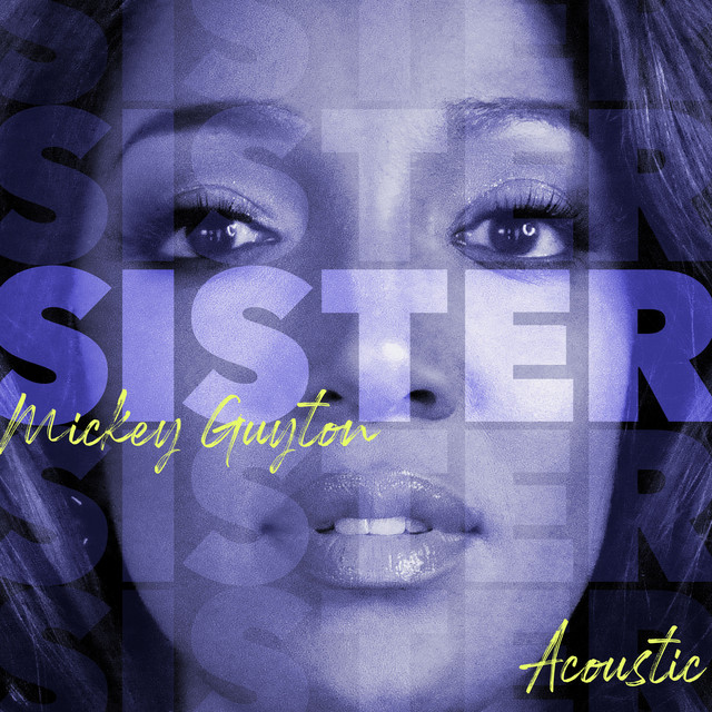 Sister (Acoustic)