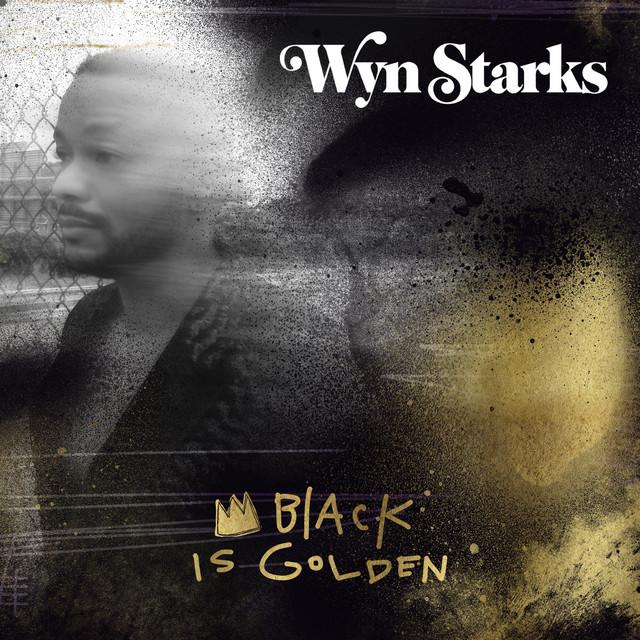 Black Is Golden