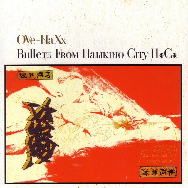 OVe-NaXx