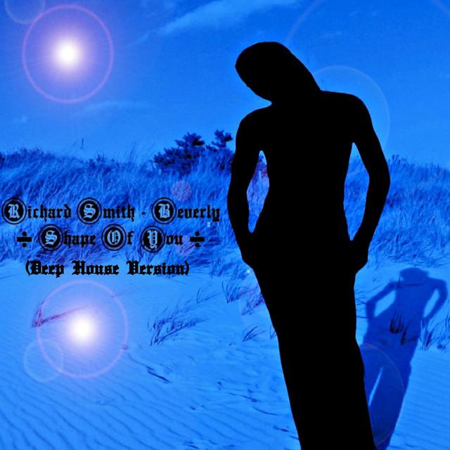 Shape of You - Deep House Version