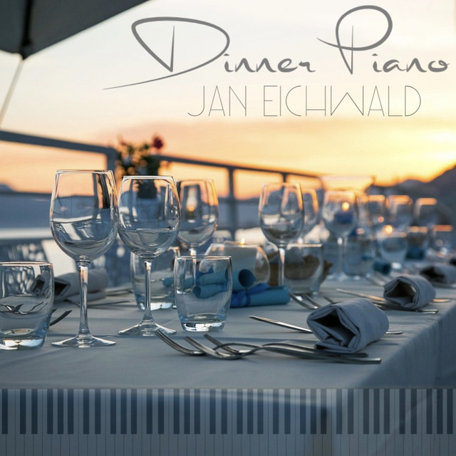 Dinner Piano
