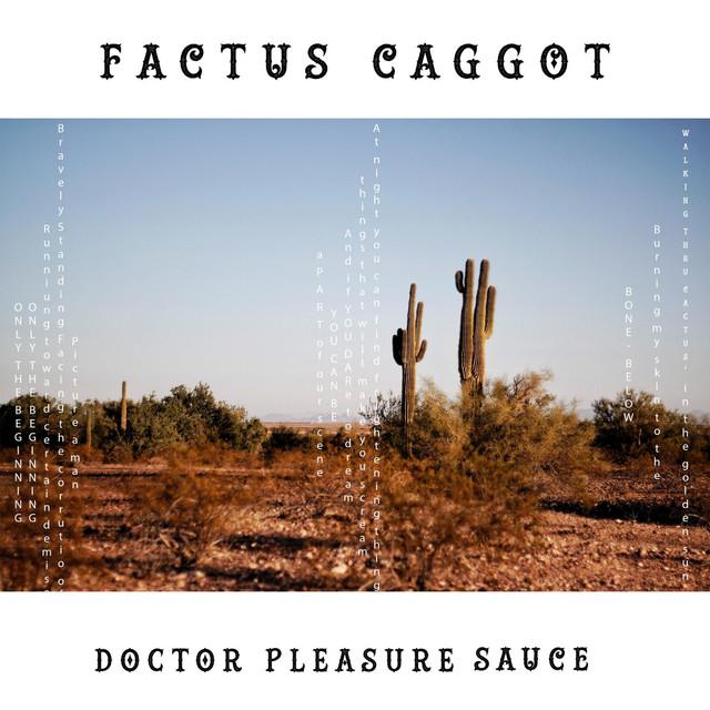 Factus Caggot