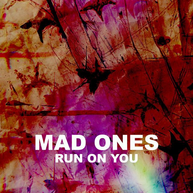 Run on You