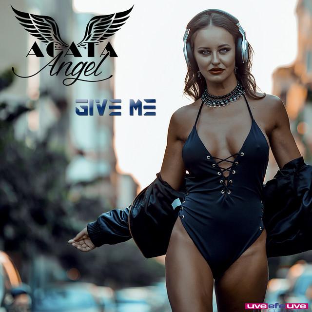 Agata Angel