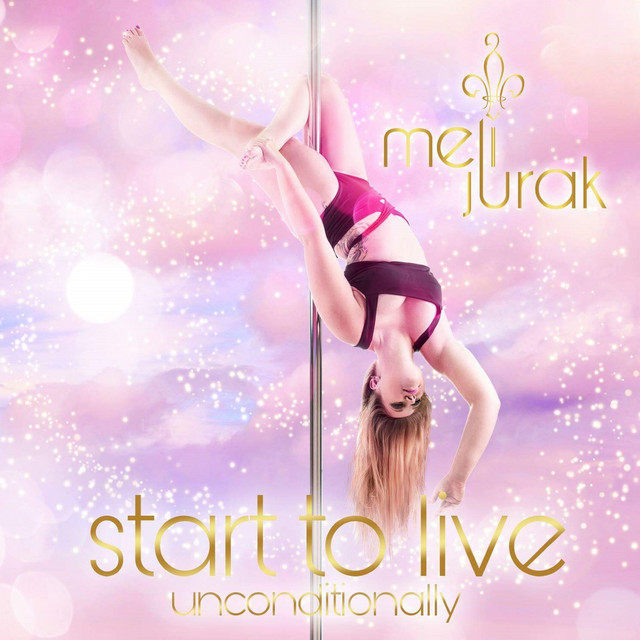 Start to Live Unconditionally
