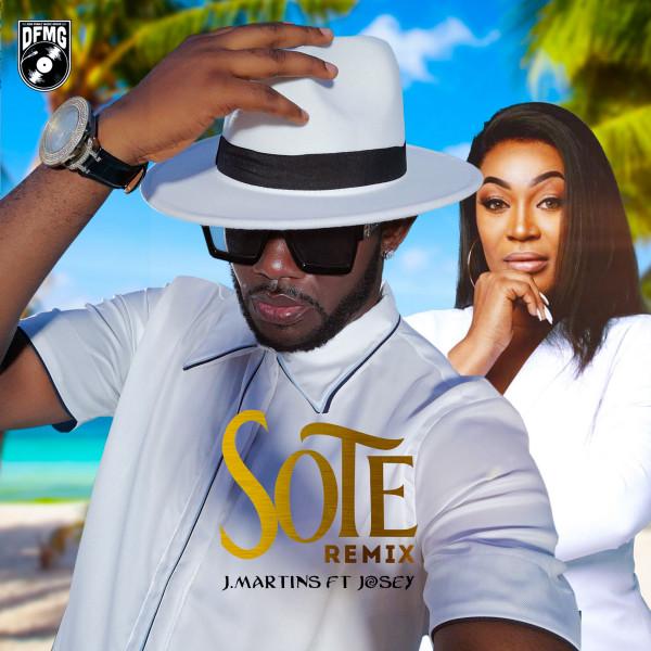 Sote (Remix)