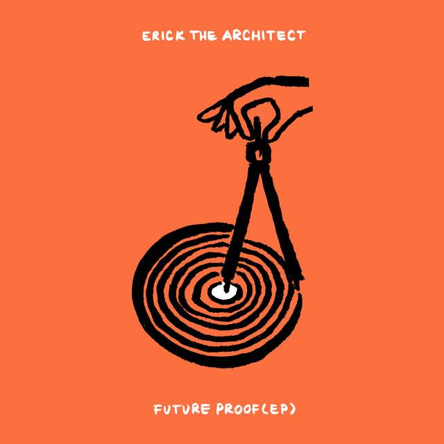 Future Proof EP