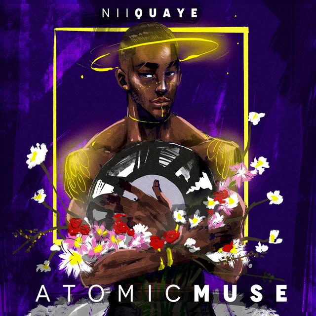Atomic Muse
