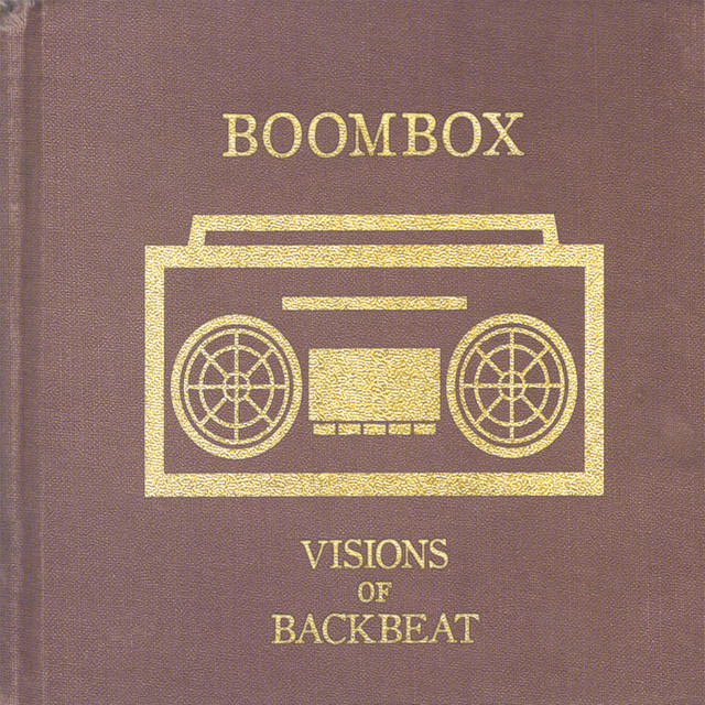 Visions of Backbeat