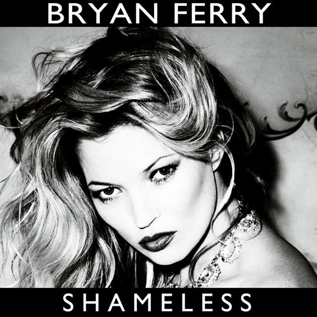 Artwork for Shameless by Groove Armada