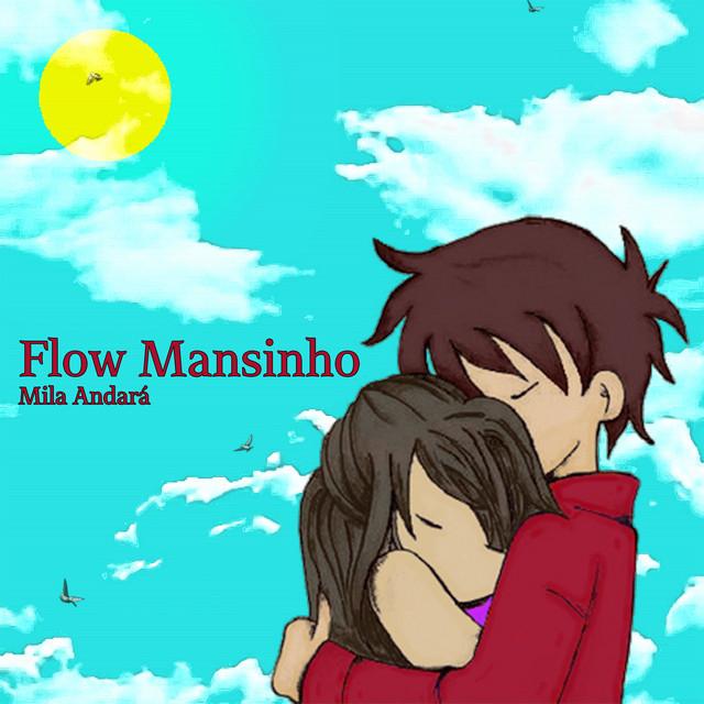 Flow Mansinho