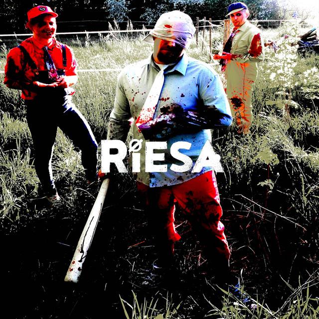 Finde Singles in Riesa