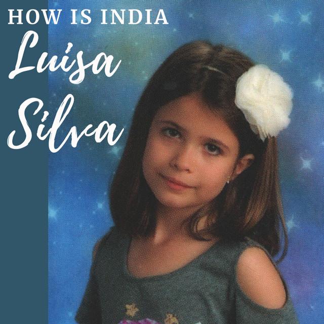 Luisa Silva