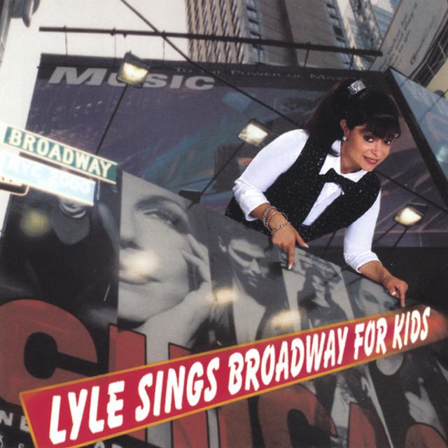 Lyle Cogen