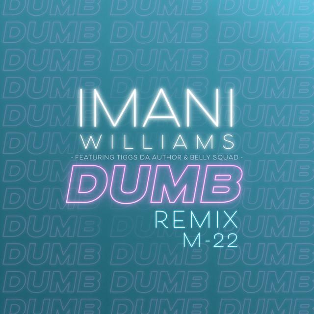 Dumb (feat. Tiggs Da Author & Belly Squad) [M-22 Remix]