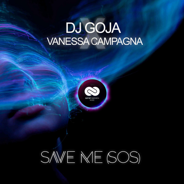 Save Me SOS