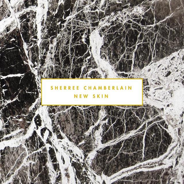 Sherree Chamberlain