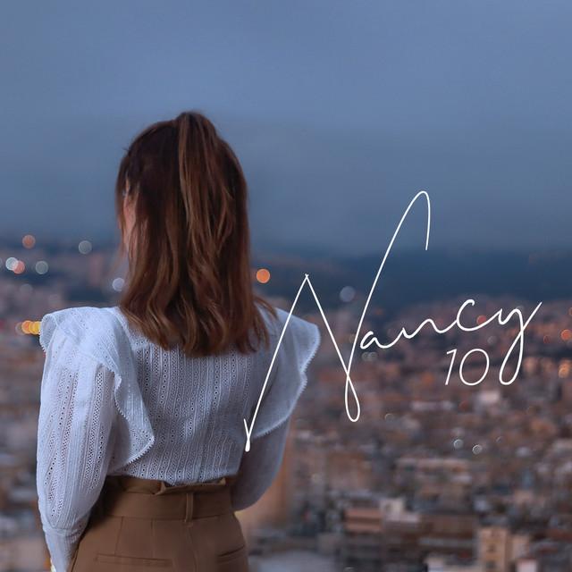 Nancy 10