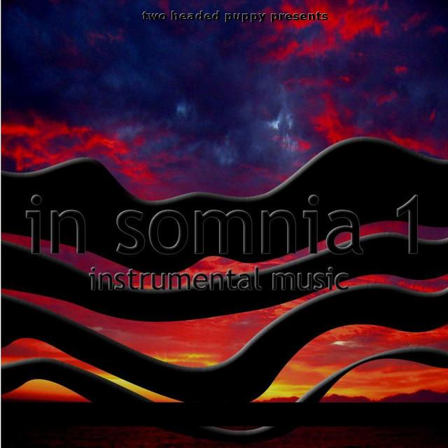 In Somnia 1