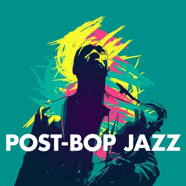Post-Bop Jazz