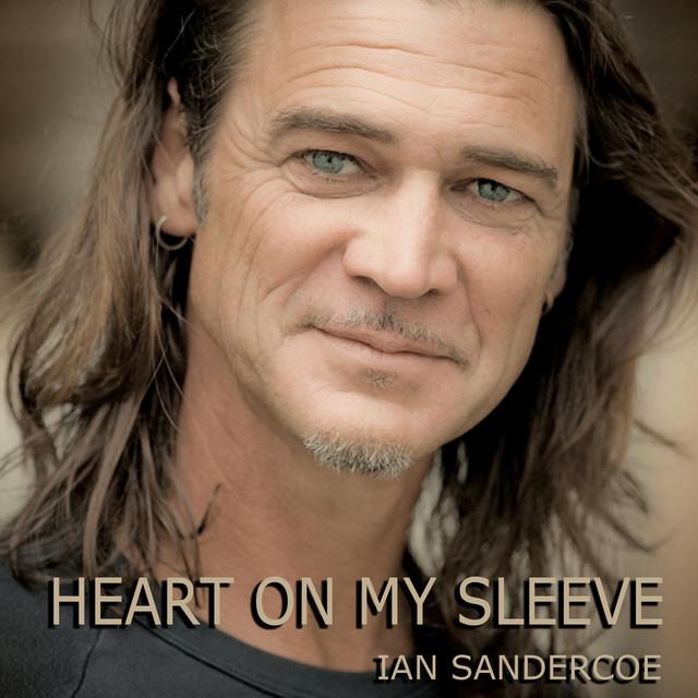 Ian Sandercoe