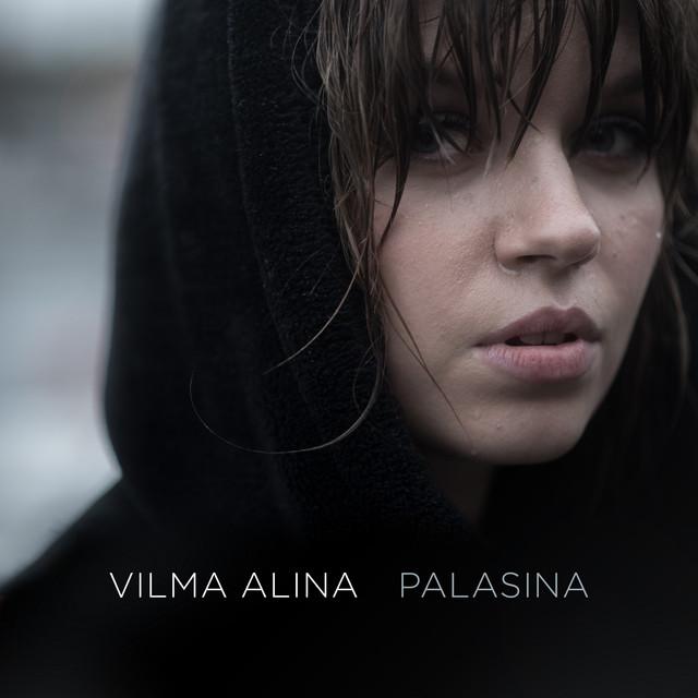 Vilma Alina Palasina