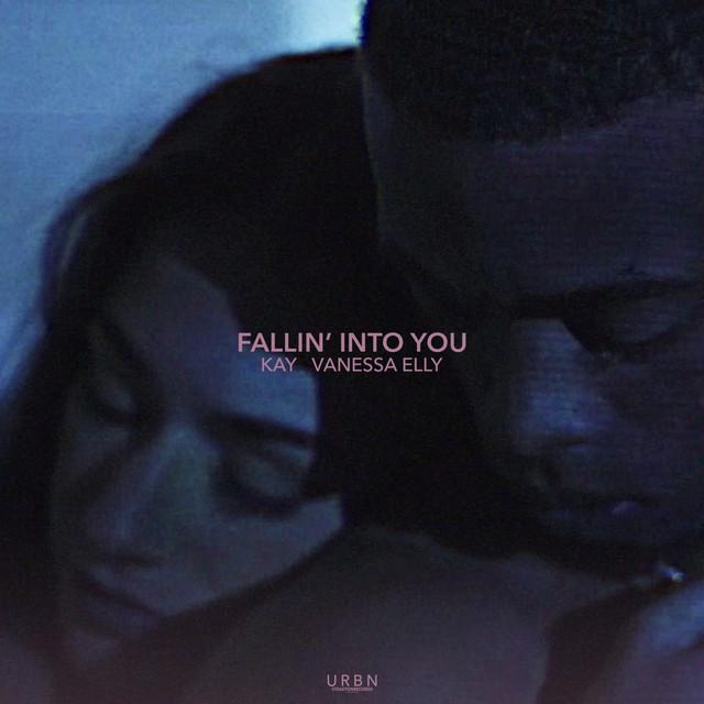 Fallin' Into You Image