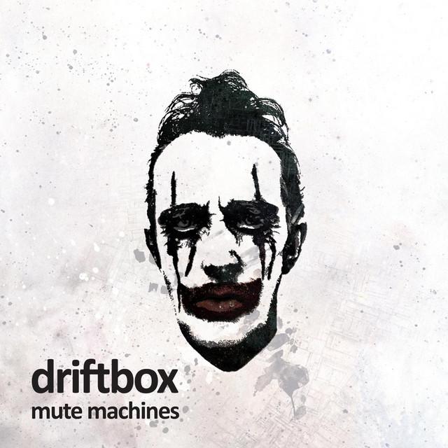 Mute Machines