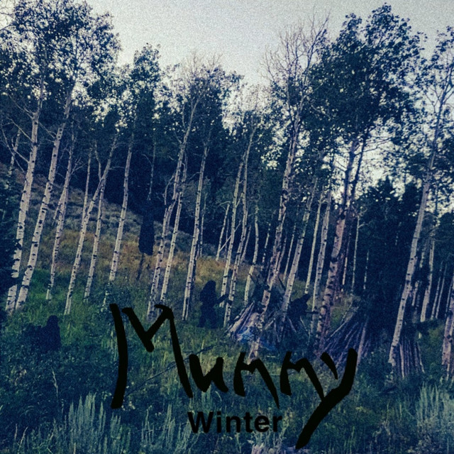 Winter Ep (Demo)