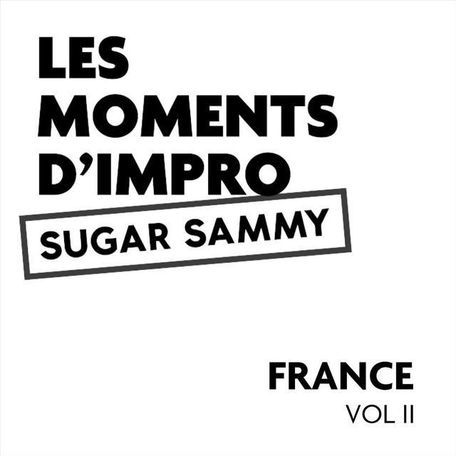 Les moments d'impro France, Vol. II