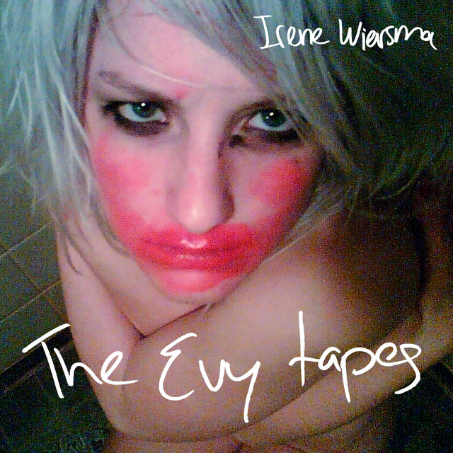 The Evy tapes