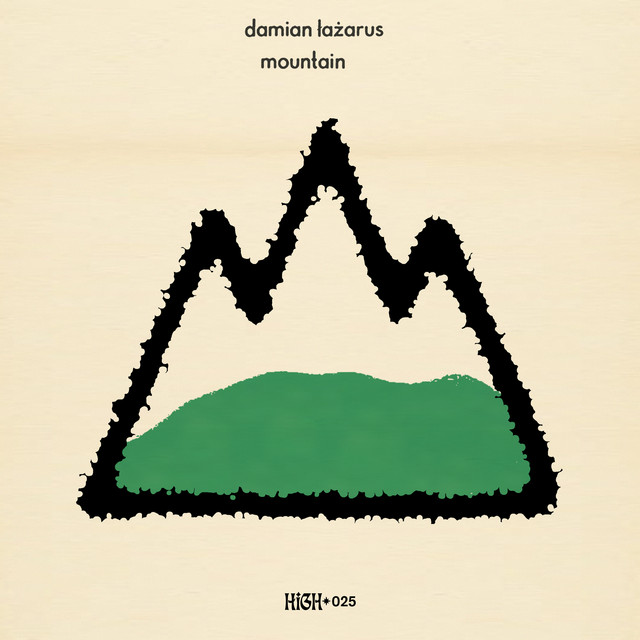 Mountain - Tornado Wallace Remix