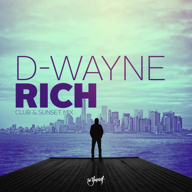 Rich (Club & Sunset Mix)