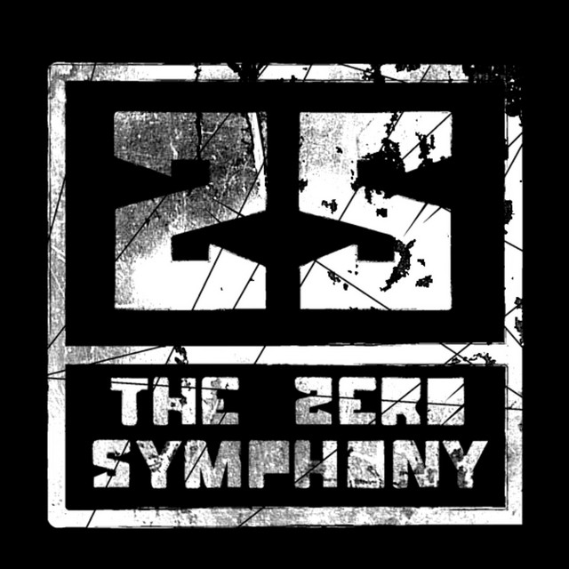 The Zero Symphony tickets and 2020 tour dates