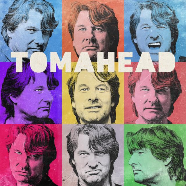 Tomahead